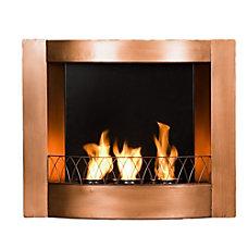 SEI Wall Mount Fireplace 22 12