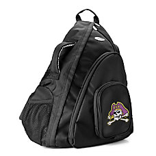 Denco Sports Luggage Travel Sling With
