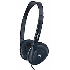Cyber Acoustics ACM 90b PCAudio Stereo