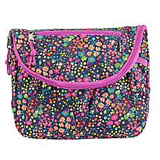 PACKIT Freezable Uptown Lunch Bag 8