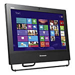 Lenovo ThinkCentre M73z 10BC0009US All in