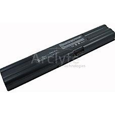 Arclyte N00086 8 Cell HP Compaq