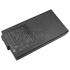 Arclyte N00093 8 Cell Dell Battery