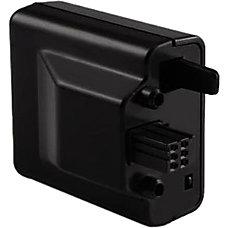 Dell Wireless Card for 5130cdn Printer
