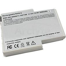 Arclyte Gateway Batt 400L 400SP 400SP