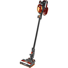 Shark Ultra Lightweight Upright Vacuum