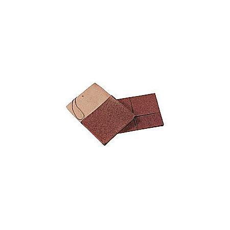 Pendaflex reinforced expanding wallet letter size 3 12 for Expanding wallet letter size