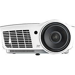 Vivitek D912HD DLP Projector 1080p HDTV