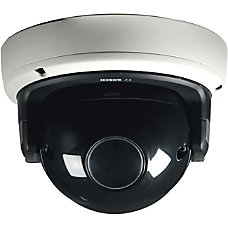 Bosch FlexiDomeHD NDN 832 Network Camera