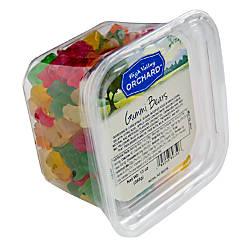 Lehi Valley Gummy Bears 13 Oz