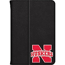 Centon Carrying Case Folio for iPad