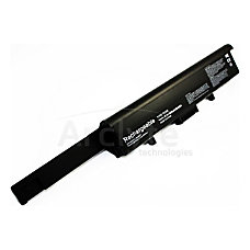 Arclyte Dell Batt XPS M1530 0RU033