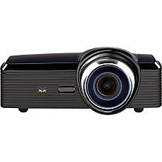 Viewsonic Pro9000 Laser Projector 1080p HDTV
