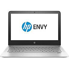 HP Envy 13 d000 13 d040nr