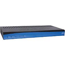 Adtran Total Access 924e VoIP Gateway