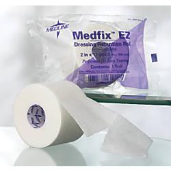 Medline MedFix EZ Wound Tape 4