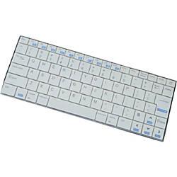 Inland iOS Apple 7 Bluetooth Keyboard