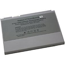 Arclyte Toshiba Batt Satellite 2430 Pro
