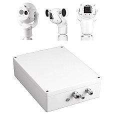 Bosch MIC IP Power Supply 24
