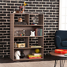Holly Martin Haza Storage Shelf 4