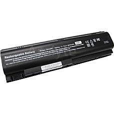 Arclyte HP Batt G3000 G3000 CTO