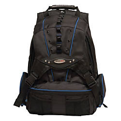 Mobile Edge Premium Backpack With 173