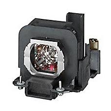 Panasonic ET LAX100 Projector Lamp