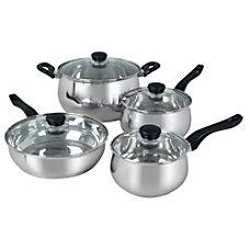 Oster Cookware