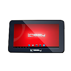 LINSAY F 7HD2Core 7 Tablet 4GB