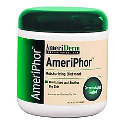 AmeriPhor Moisturizing Ointment 16 Oz