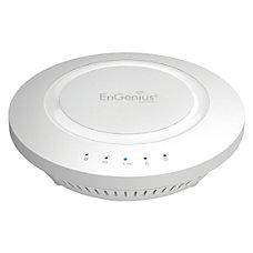 EnGenius Electron EAP1750H IEEE 80211ac 127