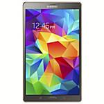 Samsung Galaxy Tab S 84 Tablet