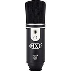 MXL Pro 1B Microphone