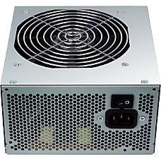 Antec Basiq BP550Plus ATX12V EPS12V Power