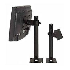 MMF Cash Drawer 30 Telescopic Pole