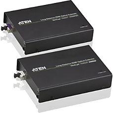 Aten HDMI Optical Extender