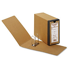 Globe Weis 50percent Recycled Binding Case