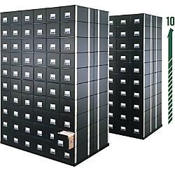 Bankers Box Staxonsteel Storage Drawer Letter