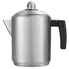 Copco Polished Stovetop Percolator