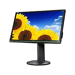 AOC Gaming G2460PG 24 LCD Monitor