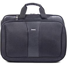 Bond Street Executive Carrying Case Briefcase