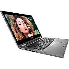 Dell Inspiron Pro 5378 2 In