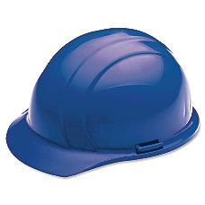 SKILCRAFT Easy Quick Slide Cap Safety