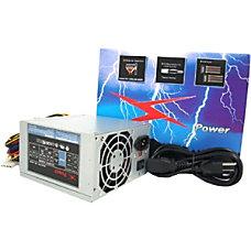 Athenatech ATX Power Supply