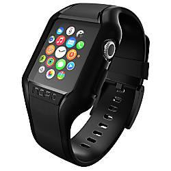 Incipio Smartwatch Band