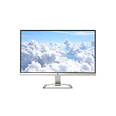 HP 23er 23 Widescreen HD LCD
