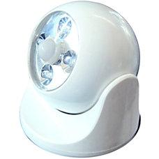 Maxsa Safety Light