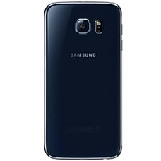 Samsung Galaxy S6 G920a Refurbished Cell