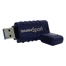 Centon Datastick Sport Flash Drive