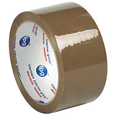 Partners Brand Natural Rubber Tape 2